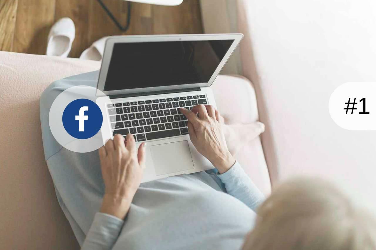 trucos para usar facebook
