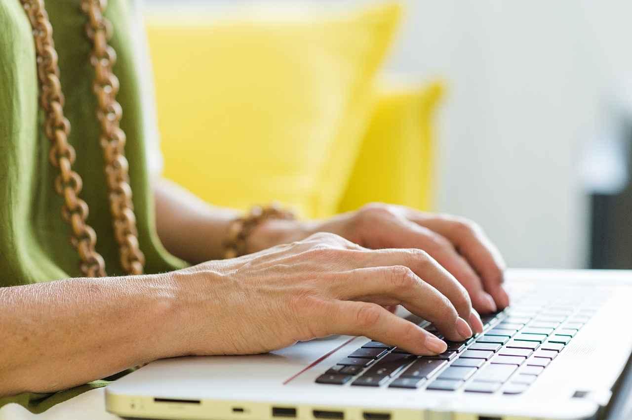 navegacion segura en internet