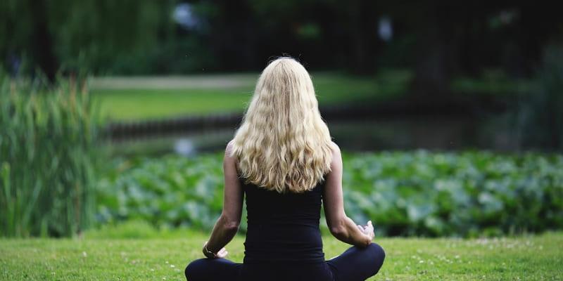 lograr bienestar emocional
