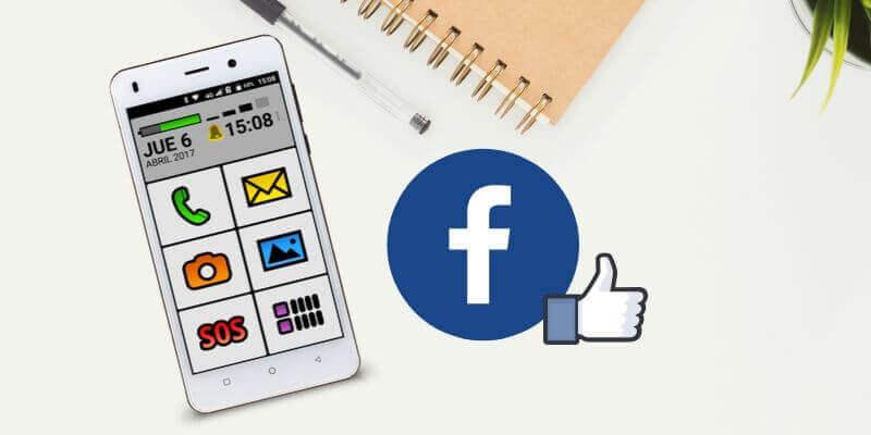 invitar a un amigo a facebook