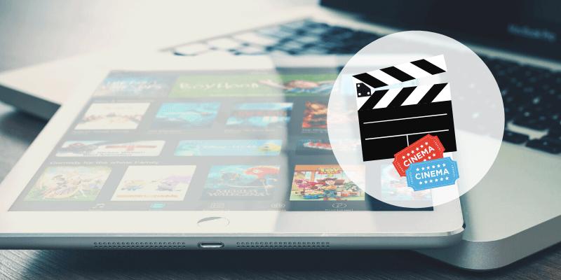 ver películas gratis