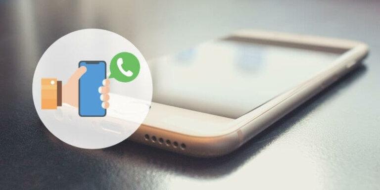restringir quién ve tus estados de WhatsApp