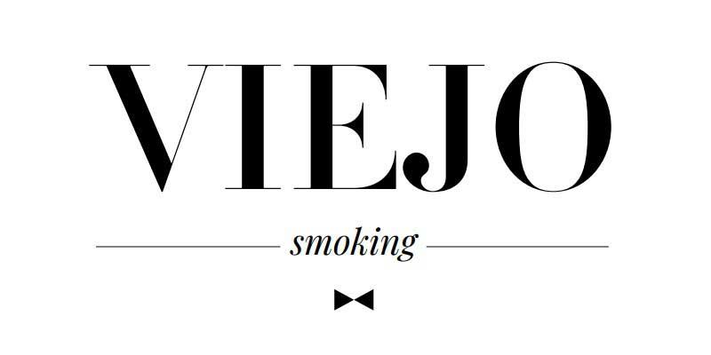 Cada domingo leemos el newsletter Viejo Smoking